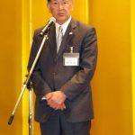 亀井通産150周年パーティを開催いたしました。
