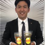 熊本・阿蘇のおいしい!を詰め込んだ亀井イチオシ商品のご紹介!